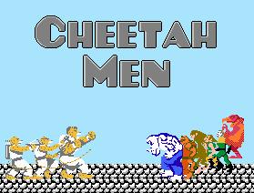 cheetahmen2.png