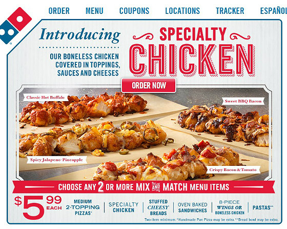 chickenpizza.jpg