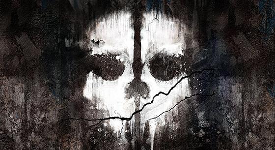 cod_ghosts.jpg