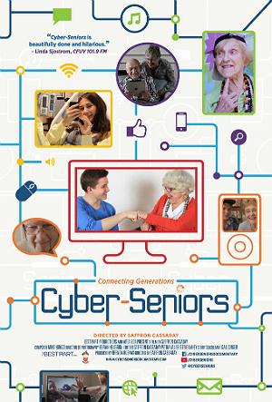cyberseniors.jpg