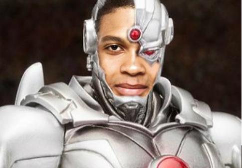 cyborgmovie.jpg
