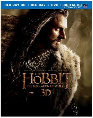 hobbit2bluray.jpg
