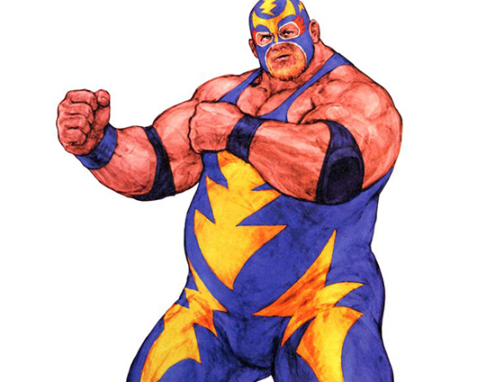 king-of-fighters-wrestler.jpg