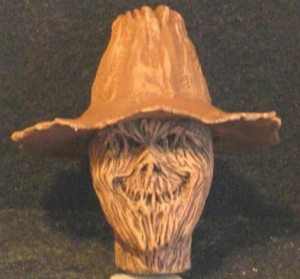 megoscarecrow.jpg