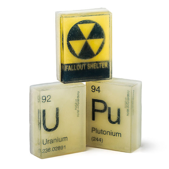 nuclearsoap.jpg