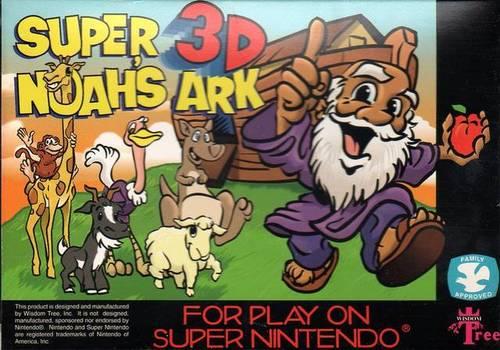 super_noahs_ark_3D_cover_snes.jpg
