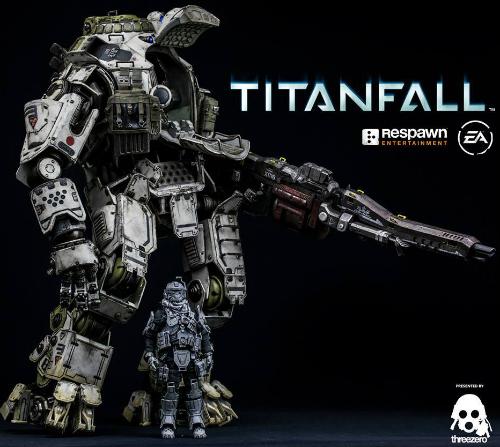 titanfalltoy.jpg