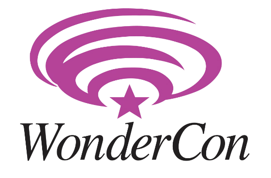 wondercon logo.jpg