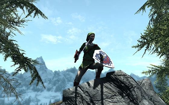 zelda-RPG.jpg