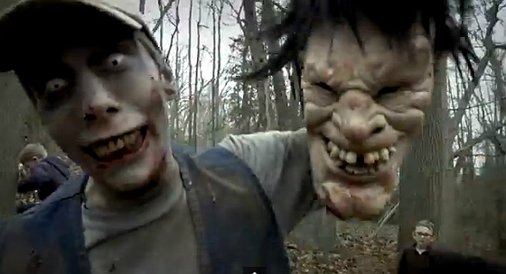zombieernest.jpg