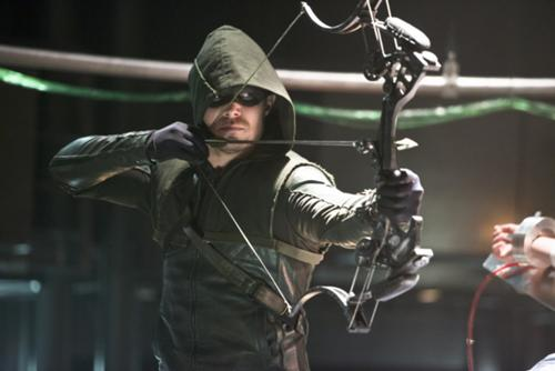 500px-Green_Arrow_Stephen_Amell-88.jpg