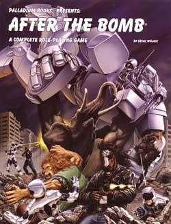 503-After-the-Bomb-RPG.jpg