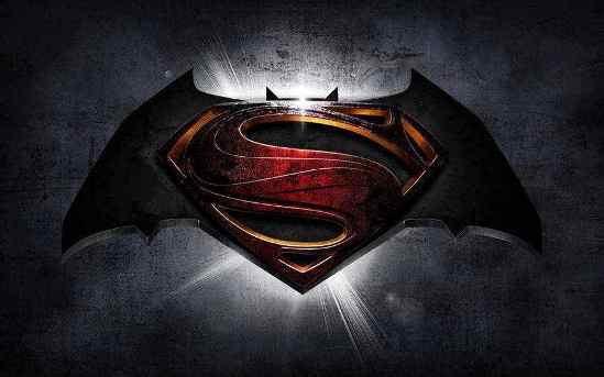 Batman-Superman-movie-logo.jpg