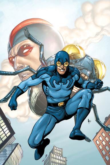 Blue_Beetle_Ted_Kord.jpg