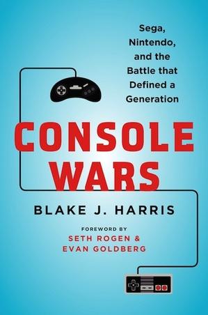 ConsoleWarssmall.jpg