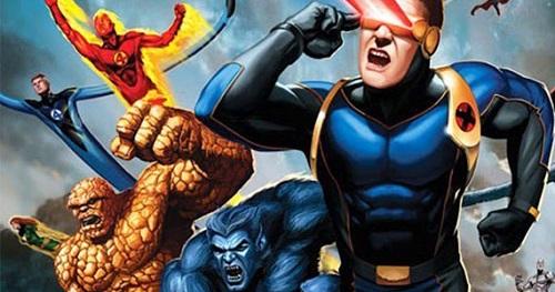 Fantastic-Four-X-Men-Marvel-Team-up.jpg