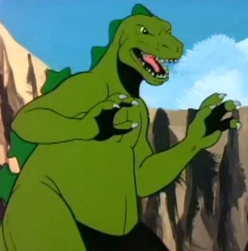 Godzilla_Hanna_Barbera_1.png