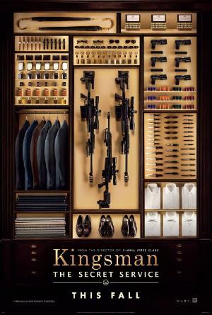 Kingsmanposter.jpg