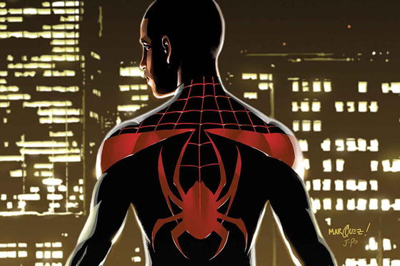 Miles-Morales-1-Cover-hdr.jpg