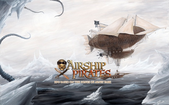 The_rescue_Airship_pirates_desktop_1920x1200.jpg