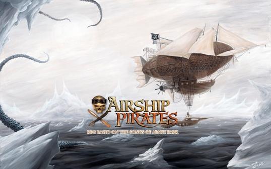 The_rescue_Airship_pirates_desktop_1920x1200.jpg