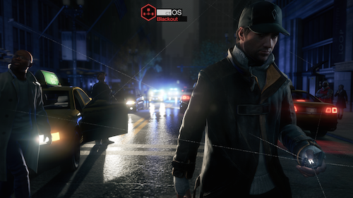 Watch_Dogs_BLACKOUT_1401204281.png