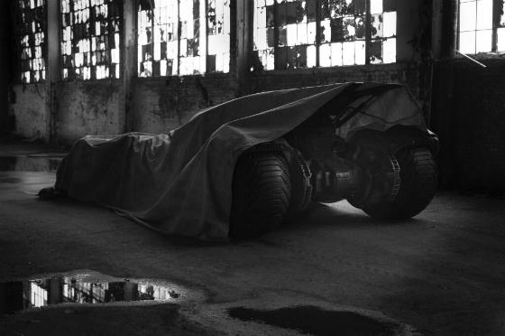 batfleckmobile.jpg