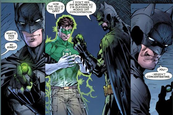 batman-vs-hal.jpg