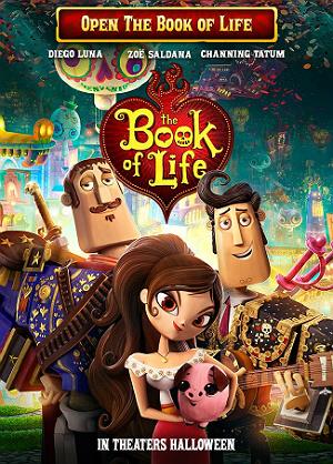 bookoflifeposter.jpg