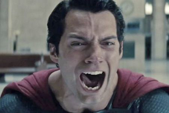 man-steel-controversy-screamer.jpg