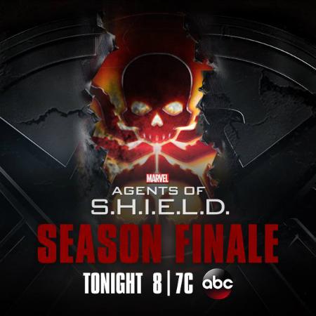 shieldfinale.jpg