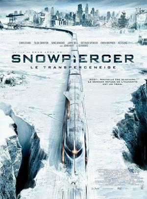 snowpiercer-international-poster.jpg