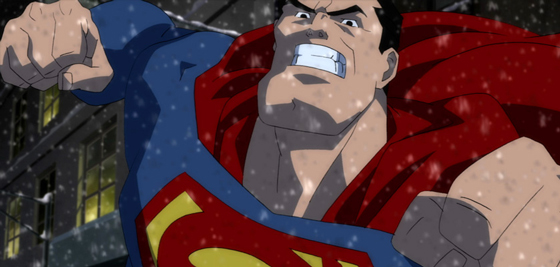 superman-punch.jpg