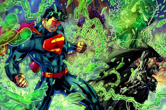 superman-vs-batman-gl.jpg