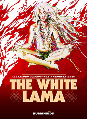 thewhitelama-cover.jpg