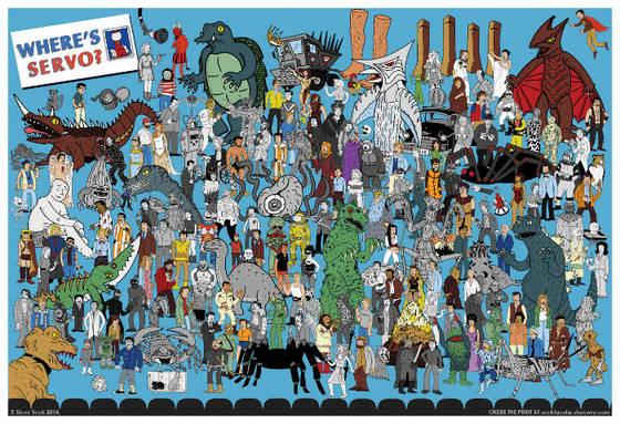 Thumbnail image for wheresservo.jpg