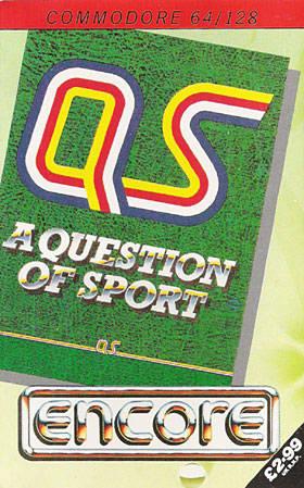 AQuestionofSport.jpg