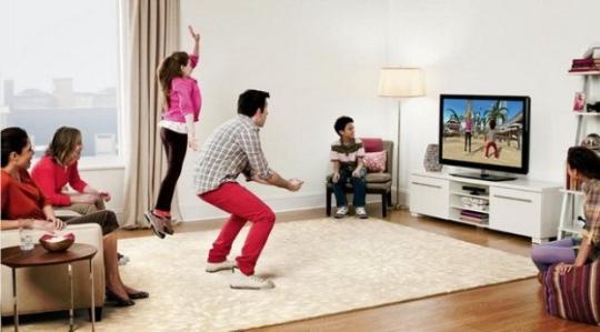 KinectFamily.jpg