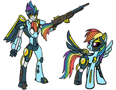 SC_09_Transformers-RainbowDash.jpg
