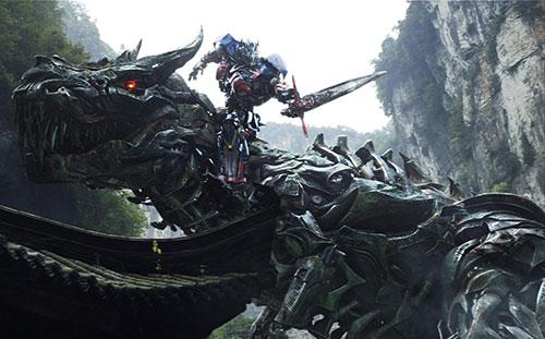 SC_09_Transformers-RobotDinosaur.jpg