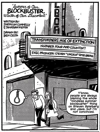 SC_09_Transformers-SFWeeklyComic.jpg