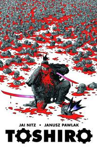Toshiro-cover.jpg