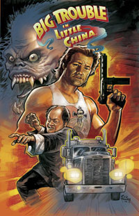 big-trouble-in-little-china-cover.jpg