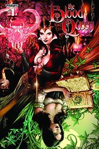 blood-queen-cvr.jpg