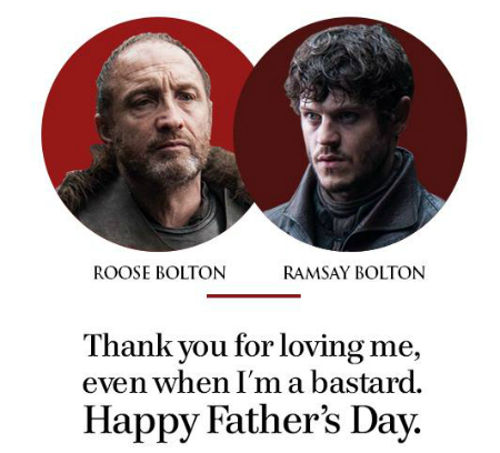 gotfathersday.jpg