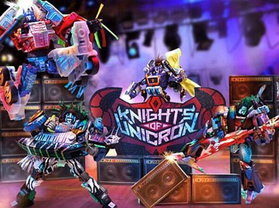 knightsofunicron.jpg