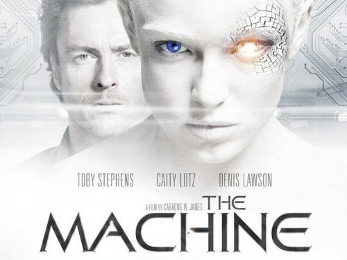 machine_clip.jpg