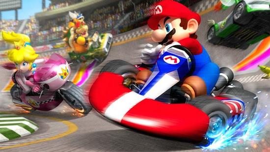 mario_kart_header.jpg