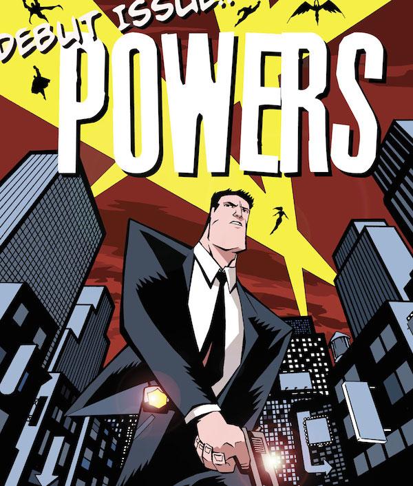powers001_cov.jpg