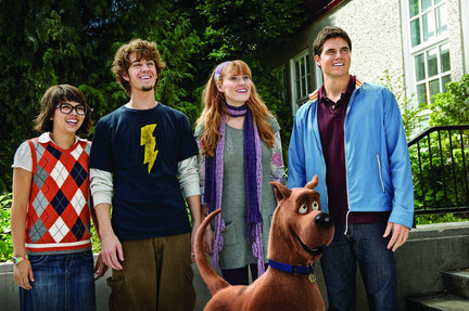 scoobylive-action.jpg